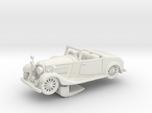 Bentley 1930 4,5L 1:64
