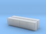 1/64 Side Tool Box - Greenlight Pickups