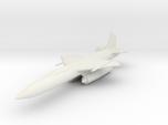 Boeing CIM-10 (IM-99) Bomarc 1/144