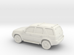 1/87 2000-07 Ford Escape XLT