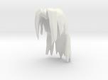 Custom Sephiroth Inspired Lego