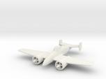 1/200 Grumman G46 / XP50