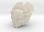 MP-Sized Windblade Head