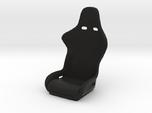 1/10 Scale Recaro Seat