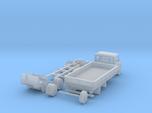 Ford D800 1:160 N scale