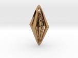 Rune Diamond
