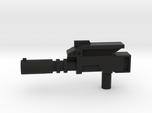 Transformers Cw Brawl G1 Gun