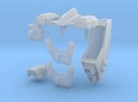 Tsunami Mech Upgrade Kit (Light)