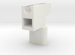 LGS - Handle Adapter (PE Version)