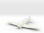 1/200 Hawker Tornado