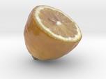 The Lemon-2-Half-mini
