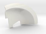 Sand Scorcher Wheel Arches / Inner Fenders, Full S