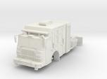 1/87 USAR or HAZMAT Tractor