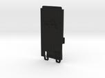 043001-01 Battery Door Grasshopper