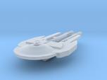 Andor Class IX Cruiser