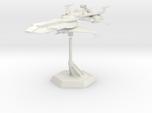 Star Sailers -  Hunter Class - Astro Fighter