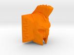 Spartan Ghost Keycap (Topre DSA)