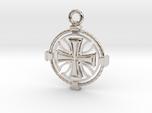 Knights Templar Crest