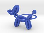 Balloon Dog Ring size 3
