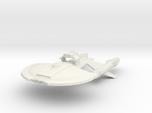 StarRuner Class II  HvyDestroyer