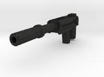 Combiner Wars Powerglide weapon