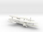 Polikarpov PO-2 1/200