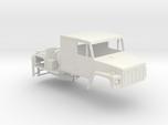 1/25 International SF 2670 Series Cab with Interio