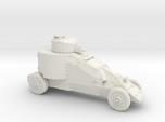 Benz-Mgebrov (20mm)