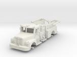Maxim2.stl (1) Fire Truck