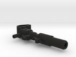 Prime Rifle 1