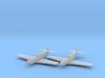 North American A-36 'Apache' 1/200 x2 FUD