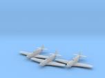North American A-36 'Apache' 1/200 x3 FUD