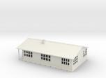 n scale house