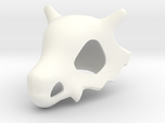 Pokémon Cubone Skull