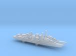 Jacob van Heemskerck-class frigate x 2, 1/1800
