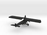 Morane-Saulnier Type L (Fighter Version)