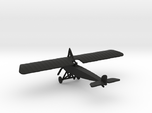 Morane-Saulnier Type L