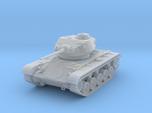 PV118C M24 Chaffee (1/87)