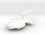 Ghorn Modular Destroyer