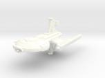 Ghorn Escort Frigate