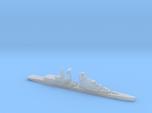 BAP Aguirre (CH-84), 1/1800