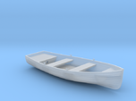 1/72 USN Wherry Life Raft Boat