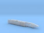 USS Langley (CV1) 1/4800