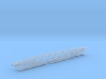 Wippspitze LR1100 1:160