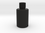 Thread Adapter (Without Sight)