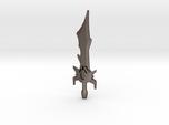 Evil Stellar Sword HD
