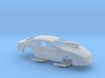 1/64 2014 Dodge Dart Pro Stock