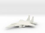 1/350 F-15E Advanced Strike Eagle