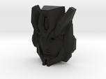 Cybertron Override Faceplate (Titans Return)