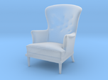 Miniature FH419 Heritage Chair - Frits Henningsen